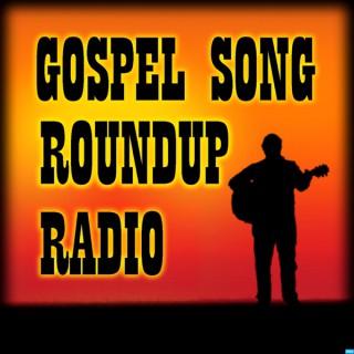 Gospel Song Roundup Radio