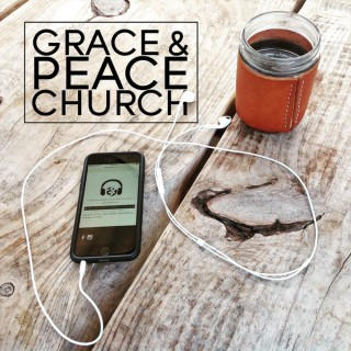 Grace & Peace Church