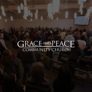 Grace & Peace Community Church