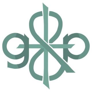 Grace & Peace Pres
