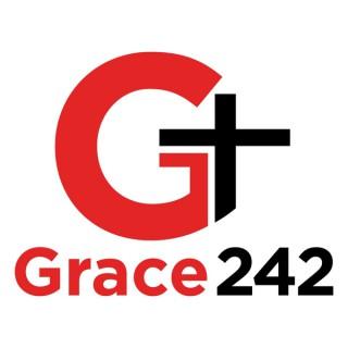 Grace 242