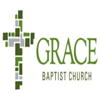 Grace Baptist Church | Cape Coral
