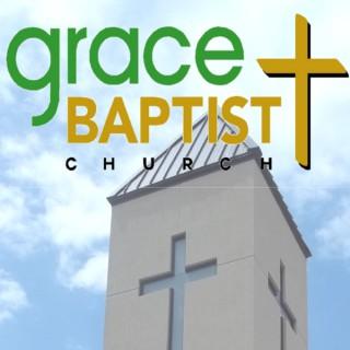 Grace Baptist Church | Somerset Sermons