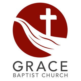 Grace Baptist Santa Clarita: Service Podcast