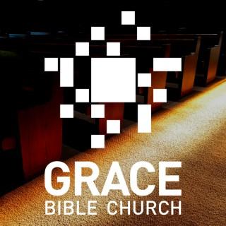 Grace Bible Church Ann Arbor