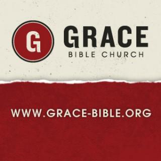 Grace Bible Church Sermons, Low-bandwidth version