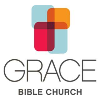 Grace Bible Church | Lorton Sermons
