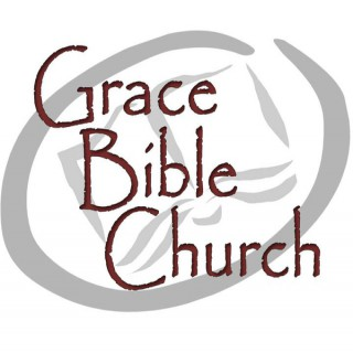 Grace Bible Church, Greenwood Sermons Podcast