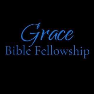 Grace Bible Fellowship Peru, IL