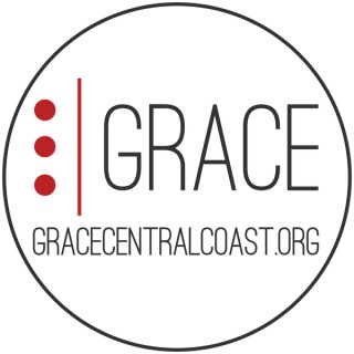 Grace Central Coast: Student Ministry Feed