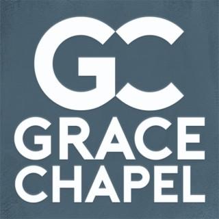 Grace Chapel  Podcast