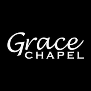 Grace Chapel PA