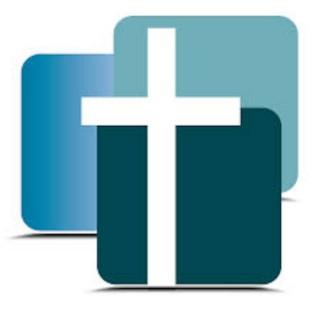 Grace Chapel Sanford Podcast