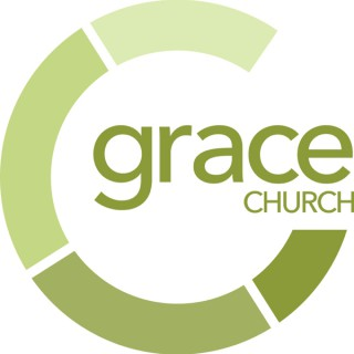 Grace Church - Mason City, Iowa