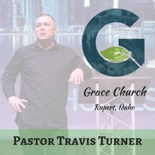 Grace Church Idaho