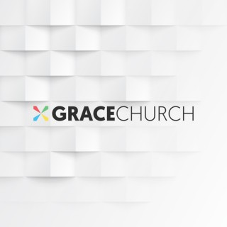 Grace Church of Alma – Messages