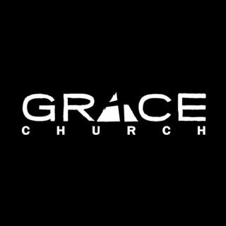 Grace Church of La Verne Podcast