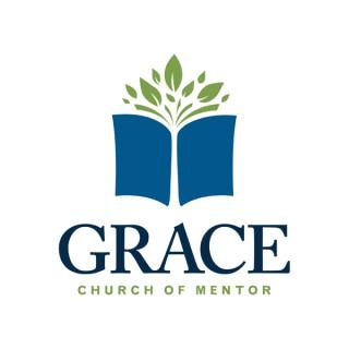 Grace Church of Mentor Sermons