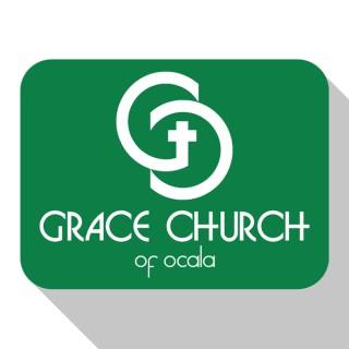 Grace Church of Ocala