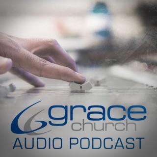 Grace Church of Overland Park, KS