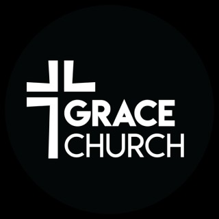Grace Church of Ovilla
