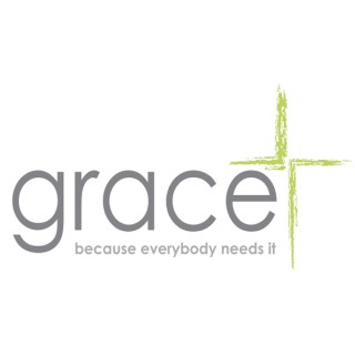 Grace Church Podcasts
