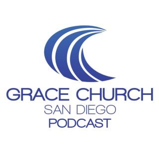 Grace Church San Diego