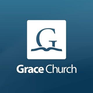 Grace Church Wichita Falls