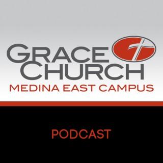 Grace Church | Greater Akron Ohio, Medina East Campus