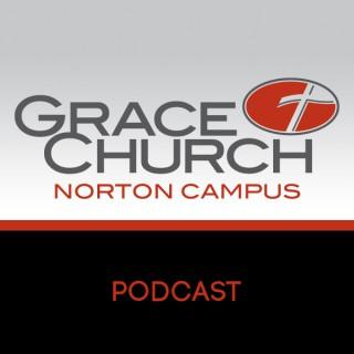 Grace Church | Greater Akron Ohio, Norton Campus