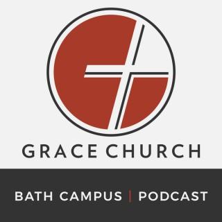 Grace Church, Bath Campus