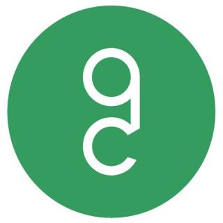 Grace City Church Portland | Podcast