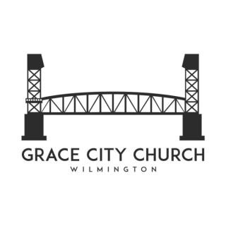 Grace City Church Wilmington