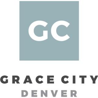 Grace City Denver