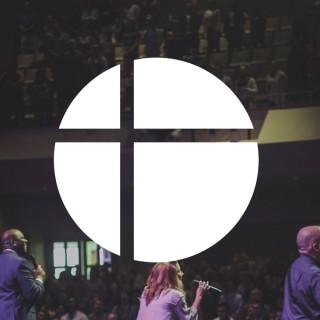 Grace CMA Sermons