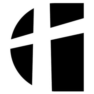 Grace Community Church - Angier, NC