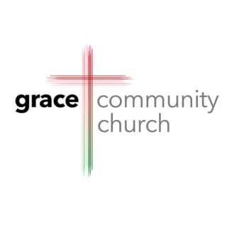 Grace Community Church at Deerfoot