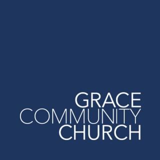 Grace Community Church Clarksville, TN