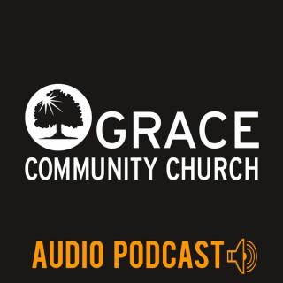 Grace Community Church Podcast