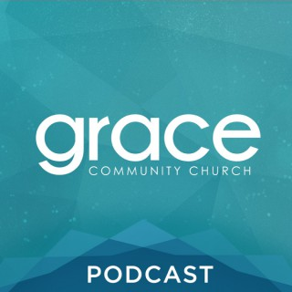 Grace Community Church, Arlington, VA