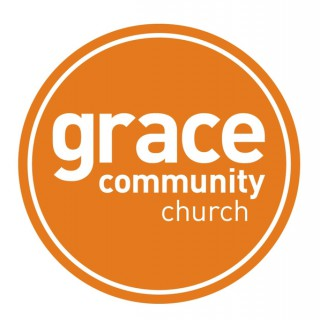 Grace Community Church-Loveland CO