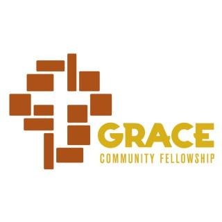 Grace Community Fellowship - Hillsboro, KS