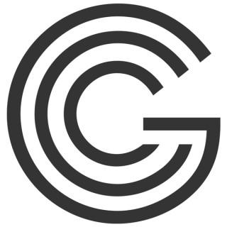 Grace Creek Podcast