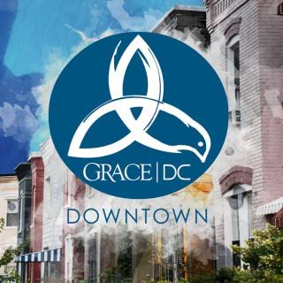 Grace Downtown