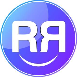 Renting Ranting Quarters