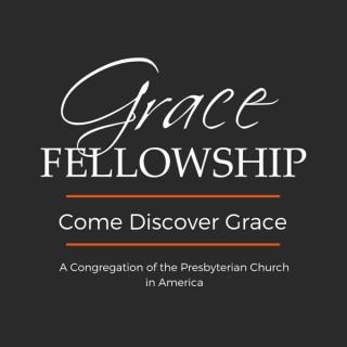 Grace Fellowship Clanton