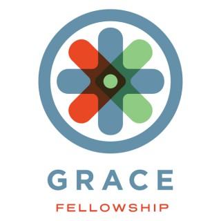 Grace Fellowship Messages