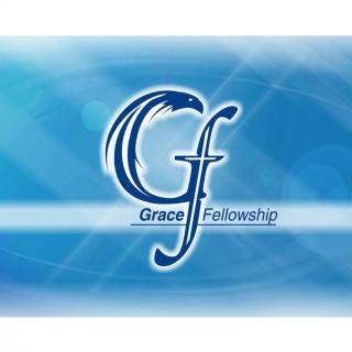 Grace Fellowship of Lexington (Audio)