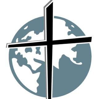 Grace Fellowship UMC Sermons