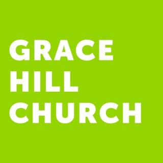 Grace Hill Church - Collierville, TN